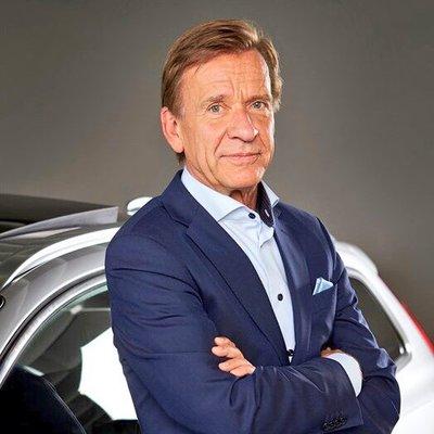 德国汽车制造商正考虑改革供应链 以避免更多芯片危机
