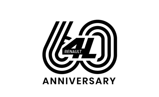 继续写传奇 经典雷诺4L 60周年庆典即将来临