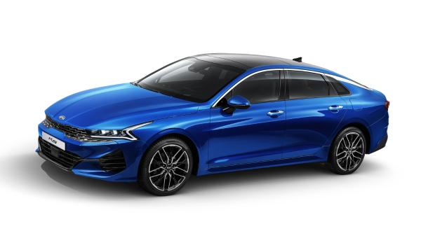起亚获得J.D.Power《汽车可靠性研究(VDS)》主流品牌冠军