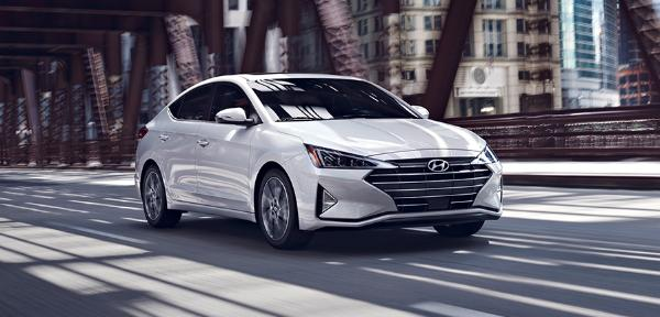 韩国投资1.1万亿韩元开发L4自动驾驶技术