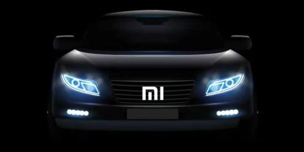 小米将用长城汽车工厂造电动车