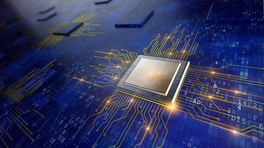 瑞萨:汽车芯片短缺或将持续到年底