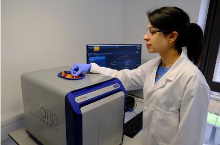 牛津大学、牛津仪器和亨利·罗伊斯研究所达成合作 加速开发下一代电池