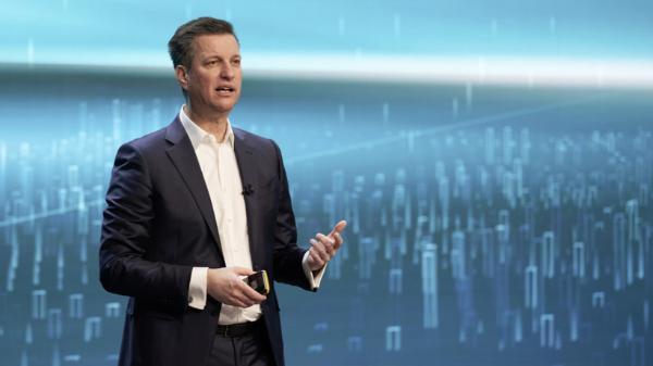 """大众汽车集团 """"POWER DAY"""" 发布未来十年电池及充电技术路线图"""