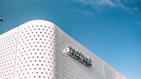 诺斯伏公司赢得了大众汽车公司140亿美元的电池订单