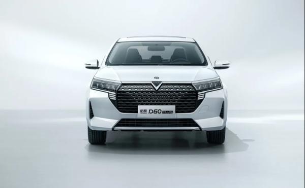 分享3月12日发布的日产核心三块汽车D60PLUS官方地图
