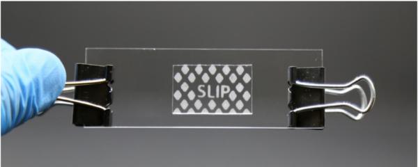 科罗拉多大学受蛇皮启发开发低摩擦材料