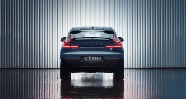 XC20/XC90纯电版领衔 沃尔沃未来新车规划曝光