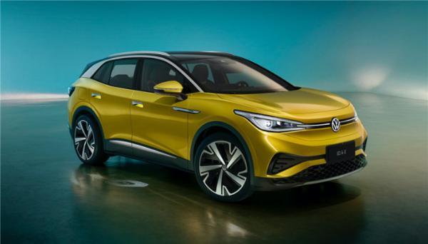 中国市场有多重要 看看这些汽车品牌