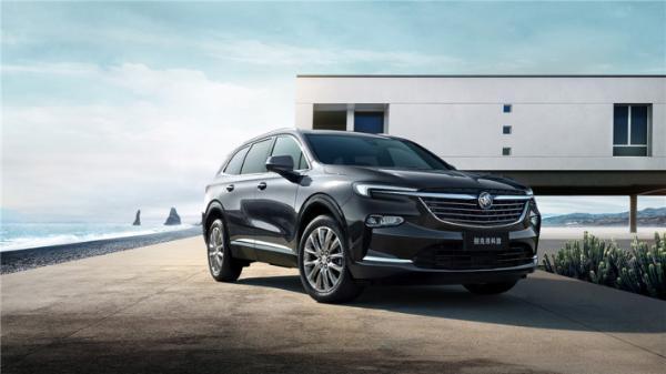 中国市场有多重要,看这几个汽车品牌就知道了