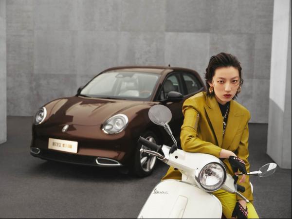 长城汽车2020年营收超1033亿元 净利润增长18.36%