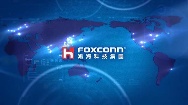 富士康正与越南Vinfast洽谈合作 或收购后者电动车生产线