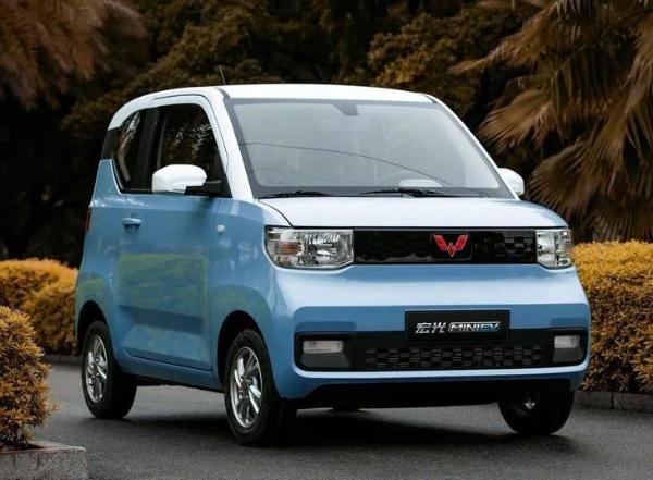 上汽集团公布2月产销快报 销量同比增长420.37%