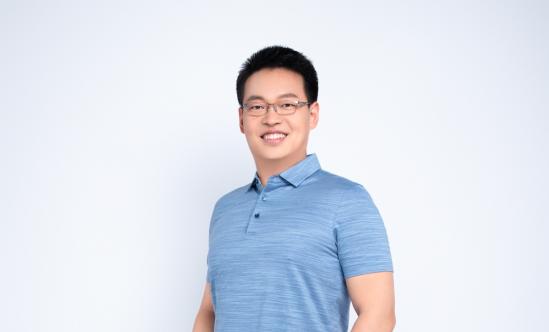头衔:高级自动驾驶技术专家刘伟加入万智成为首席技术官