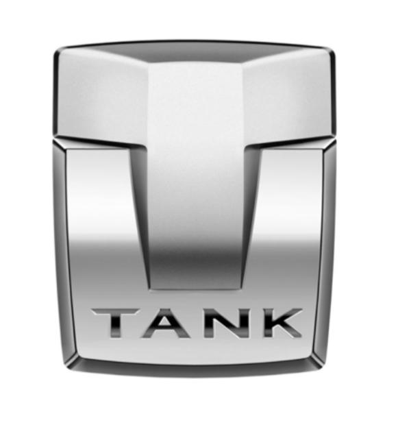 魏建军:坦克将独立成越野品牌,上海车展正式对外宣布