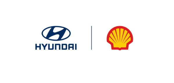 """现代汽车与壳牌签署新的合作协议 继续实践""""2025战略"""""""