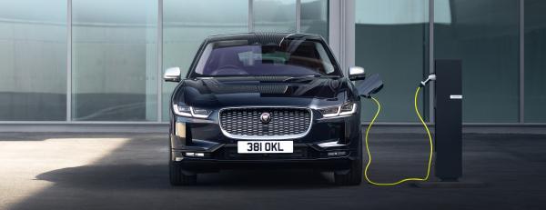 印度将对全球汽车公司发起超级攻势