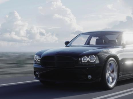 赛贝利姆推出汽车网络的数字双胞胎 以确保其整个生命周期的安全