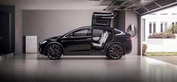 研究显示大多数英国车主认为电动汽车价格过高