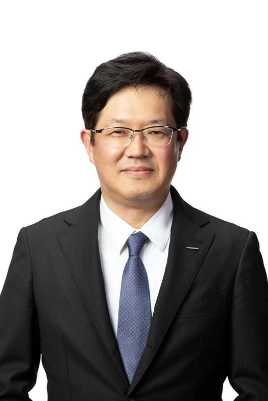 接棒巴瑟斯 山口武出任东风有限副总裁、东风日产总经理