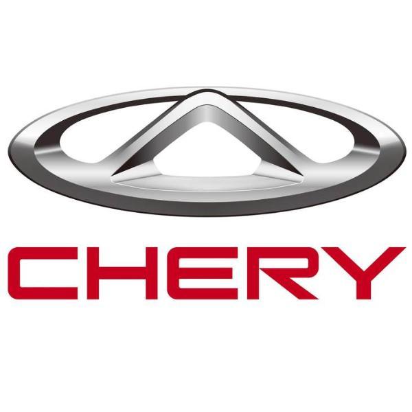 奇瑞集团公布3月销量成绩 累销8万辆/同比增长130.5%