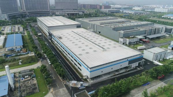 德纳潘力博:持续加大对中国投资,电气化将成企业增长新亮点