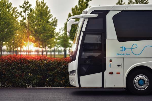国际能源署:2030年全球电动车数量将达1.45亿辆