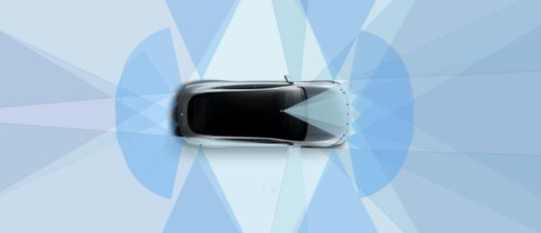 导远电子发布高精度地图盒子,助力自动驾驶再进阶