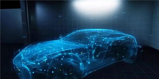 从发明汽车到再次定义豪华汽车