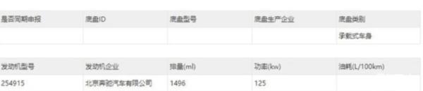 轴距超越奥迪A4L/上海车展正式发布 奔驰全新C级长轴距官图