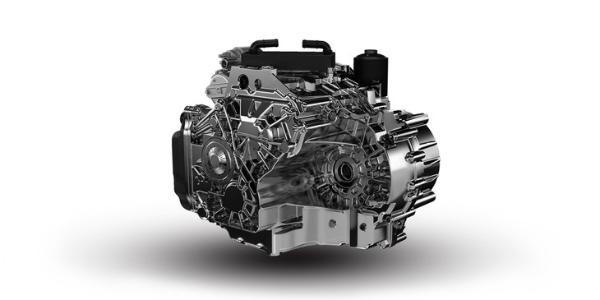 2021款斯柯达速派正式上市 5款车型/售价15.49万元起