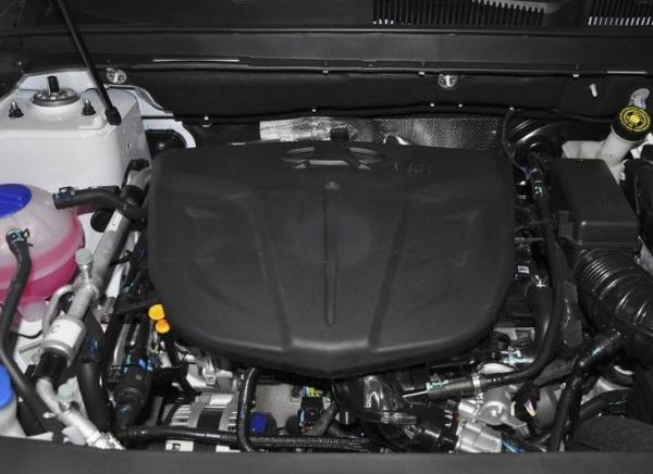 内置华为HiCar系统 捷途X70 PLUS诸葛版配置曝光