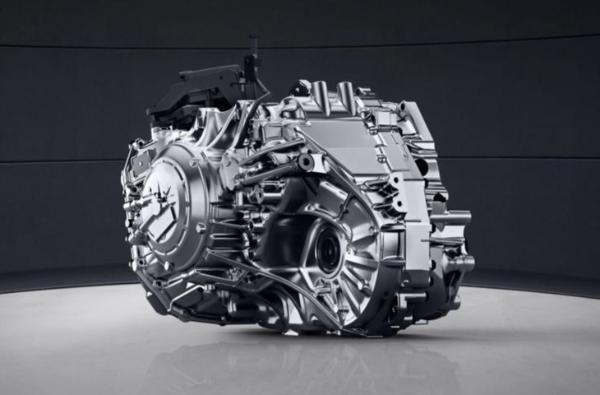吉利星越L正式亮相 全系采用沃尔沃发动机/有四驱系统可选