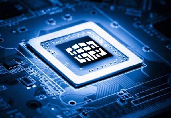 外媒:芯片短缺或将持续数年