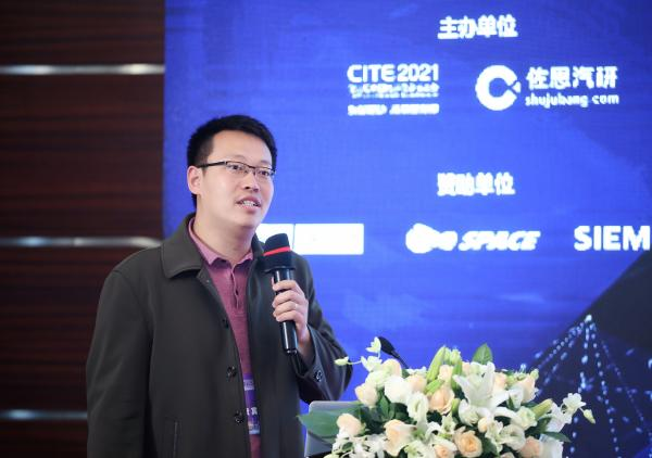 于万智驾CTO刘煜:环卫自动驾驶2022年可实现规模化运营