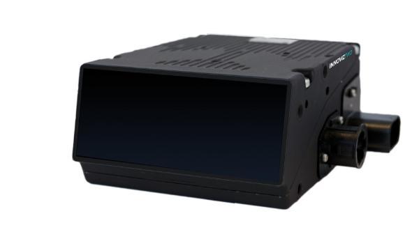 Innoviz推出高性能激光雷达传感器 性能提高30倍 成本降低70%