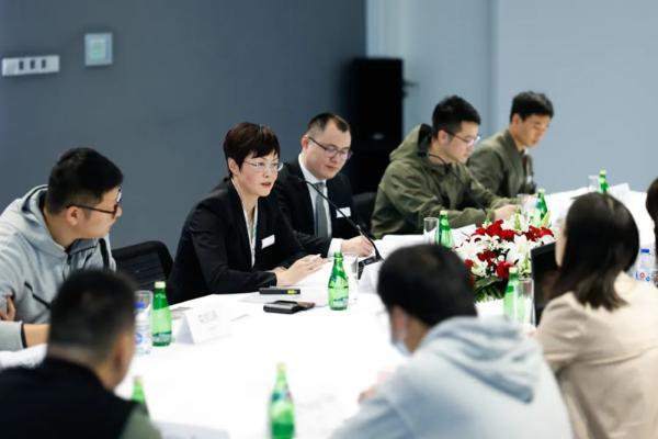 百色致力于到2025年将在中国的全球业务比例提高到25%