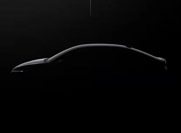 实锤! 小鹏新车将搭载激光雷达 上海车展首发亮相