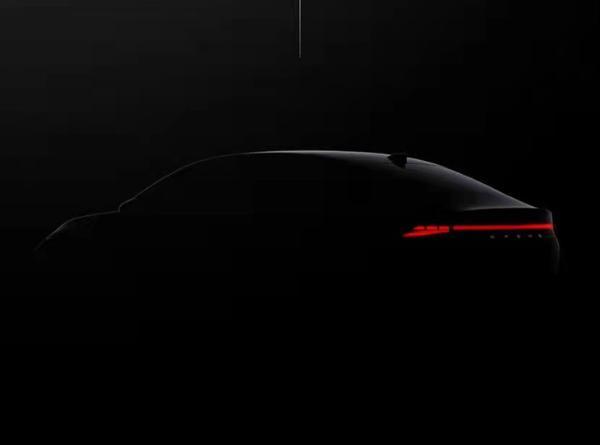 实锤!动力方面,并将于2021年上海车展正式推出。具体来说,当然,目前还没有发布太多信息,         <time dir=