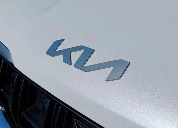 全新起亚嘉华实拍图曝光 国产版车型今年3月上市