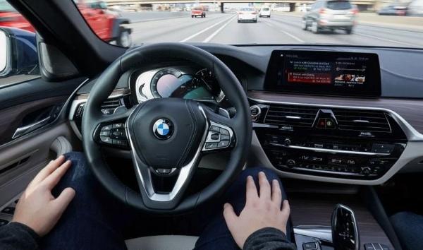 三名美国参议员希望强制车企安装司机监测系统