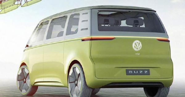 外形借鉴T1车型,下面还有一条灯带,结合之前发布的概念车,一眼就能看出是纯电动车。没让我们失望。自动驾驶等技术,该车还集成了数字互联、                <ul><li><a href=