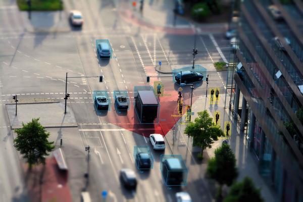 Ibeo开发自动化整体解决方案 用于ADAS和自动驾驶传感器验证