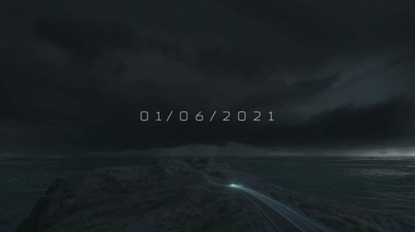 6月1日正式亮相 克罗地亚超跑锐马克发布C_Two最新预告片
