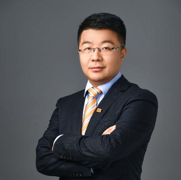 访TE孙晓光:新市场趋势下,外资企业将如何进一步突破?