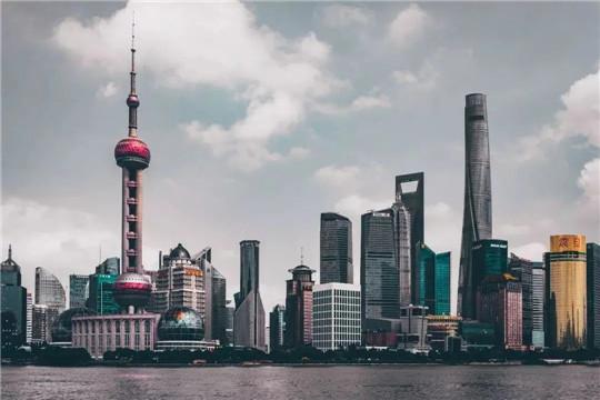 """上海新能源销量暴增,但插混却意外""""翻车"""""""