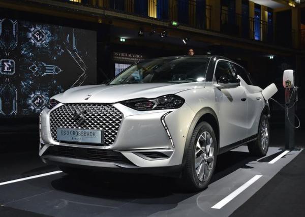 BEIJING-EU5 PLUS/合创007领衔 盘点5月重磅上市新能源车型