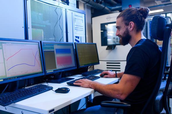 电池分析软件公司Twaice融资2600万美元 或向美国市场扩张