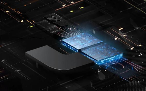 """新款理想ONE搭双""""征程3""""芯片 驾驶辅助功能将迎提升"""