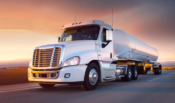 MiX Telematics推出AI视频远程信息处理解决方案 提升驾驶安全降低车队运营成本